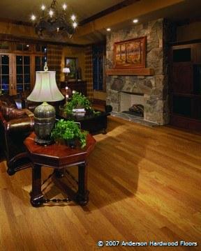 Joes Floors And Blinds Flooring Wood Carpet Tile