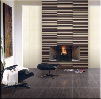 Tile Stores In Anaheim >> Joe's Floors and Blinds - Flooring - Wood - Carpet - Tile