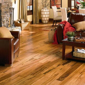 Joe S Floors And Blinds Flooring Wood Carpet Tile